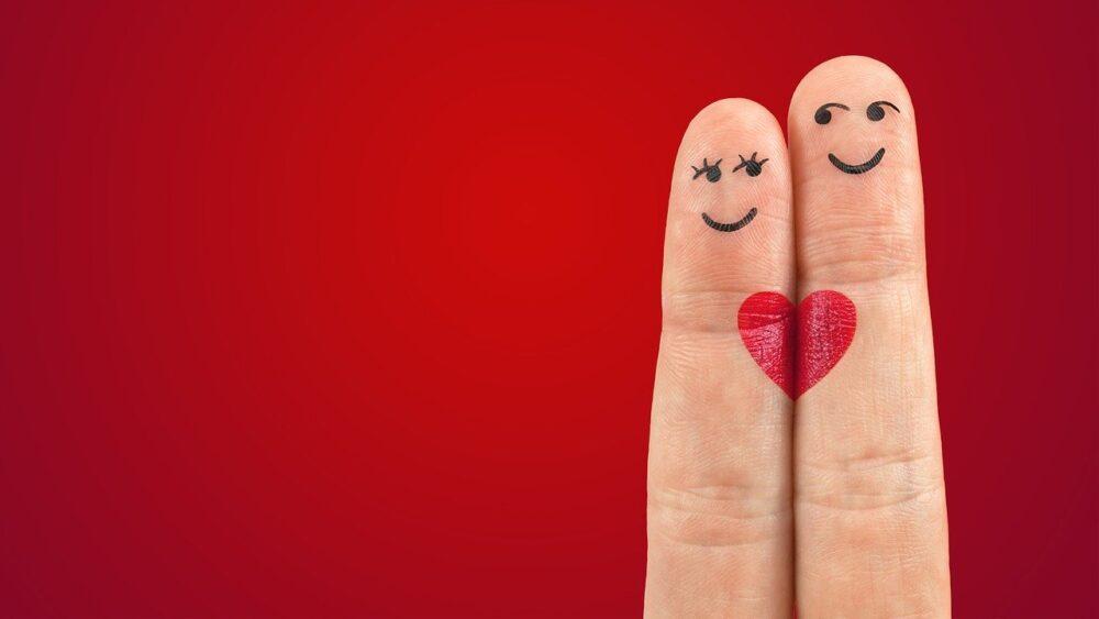 愛與礙-與內在家庭和解